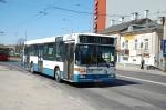 MPK Lublin 2272
