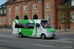 Tide Bus 8185