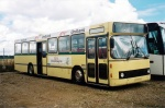 Middelfart Bybusser 6