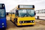 Combus 8230