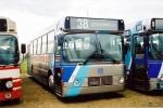 Tylstrup Busser 107