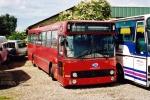 Combus 2225