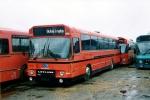 Combus 8203