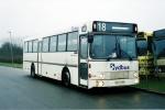 Combus 2006