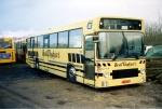 Bent Thykjær 88