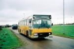 KTA Viborg 26