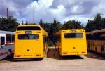 Combus 5063 og 5060
