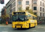 Bus Danmark 1760