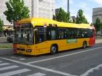 Netbus 8000 (demovogn)
