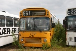 Bus Danmark 1294