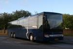 Iversen Busser 663