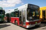 Odense Bybusser 15