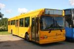 Netbus 8433