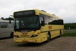 Iversen Busser 5052