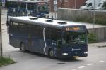 Iversen Busser 666