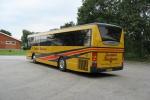 Snedsted Turistbusser 1