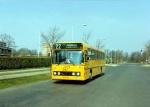 Unibus 19