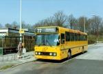 Unibus 18