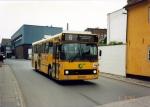 City-Trafik 227