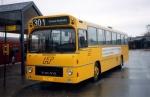 Fjordbus 13