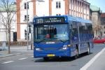 Tide Bus 8525