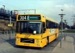 Fjordbus 23