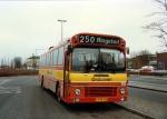 Østbanen 118