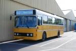 Bussen Trafikkselskap 14