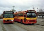 Østbanen 134 og 122