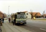 Møns Omnibusser 17