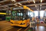 Pan Bus 256