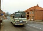 Møns Omnibusser 60