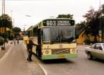 Roskilde Omnibusselskab 17