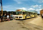 Roskilde Omnibusselskab 8