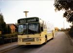 Roskilde Omnibusselskab 22