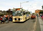 Roskilde Omnibusselskab 2