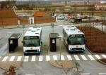 Thorkilds Rutebiler 12 og 11