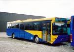 Linjebus 3129