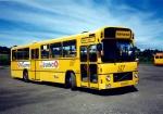 Fjordbus 7414