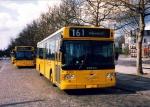 De Blaa Omnibusser 8820
