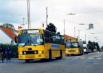 Bus Danmark 8816 (lånevogn)