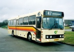 City-Trafik 506