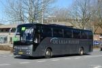 Espe Turist 207