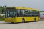Nobina 6234