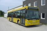Nobina 6246