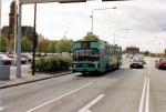 Malmö Lokaltrafik 433