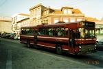 UTC Carvalhos 107