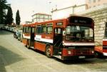 UTC Carvalhos 139