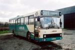 Arriva 381