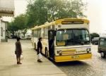TransCunha 95